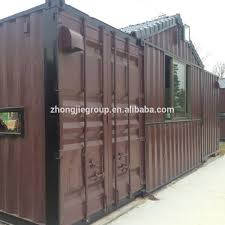 100 How To Build A House With Shipping Containers Of Container Home Floor Plans Nd Office Container Buy Office Container Container Home Floor PlansContainer Product
