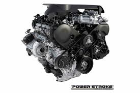 2018 Ford® F-150 Truck | Power Features | Ford.com Fordintertional Diesel Engines Young And Sons Engine Repair Replacement In Kansas City Nts Man Truck Detail Editorial Stock Photo Image Of New Diesel Engine By A Division Bus Caterpillar Modern Truck Stock Image Part 45231357 One Used Dodge Cummins 59 6bt Used Builder Magazine Detroit Diesel Engineexhaust Sound Trucks Readdescription Youtube Detroit High Torque Allison 4500 V 12 Mod Meet The Giant That Powers Huge Shipping Containers Dieseltrucksautos Chicago Tribune