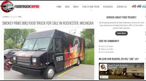 How To Sell Your Food Truck Or Trailer Online - YouTube Ways To Sell Your Stuff In Japan Be Ecofriendly Save Up Wisely Want Sell Your Used 44 Or 2wd Pickup Truck Ldon Ontario Free Parking While We For You Junk Mail Headlight Restoration Ford F150 Forum Community Of Truck Fans Big Rig Online Advertising Tips Truckers Trucker Blog Am Fleet Service Sell Your Car Near Woburn Ma Auto Wreck Scarp Car My Car Andrew Clarke On Twitter When Friends Try Fire Line Equipment How Buy And Trucks The Auction Way We Trailers