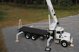 Boom Truck | Altec | 20-39 Tons Big Rig Truck Market Commercial Trucks Equipment For Sale 2005 Used Ford F450 Drw 31 Foot Altec Bucket Platform At37g Combo Australia 2014 Freightliner Altec Boom Crane For Auction Intertional Recditioned Bucket Truc Flickr Bucket Truck With A Big Rumbling Diesel Engine Youtube Wiring Diagram Parts Wwwjzgreentowncom Ac38127s X68161 Unveils Tough New Tracked Lift And Access Am At 2010 F550 Ta37g C284 Monster 2008 Gmc C7500 81 Gas 60 Boom Chip Dump Box Forestry