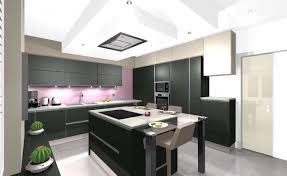 configurer cuisine configurer cuisine 100 images configuration cuisine