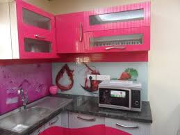 Cool Gallery Indian Kitchen Tiles Design In Singapore