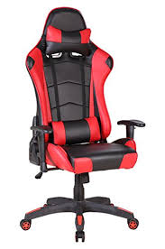 comment monter une chaise de bureau siège de bureau comment choisir le meilleur siège pour votre dos