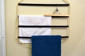 Bathroom Towel Bar Ideas by Bathroom Towel Rack Ideas Cabinet Shelf Wall Storage Hanging Bath