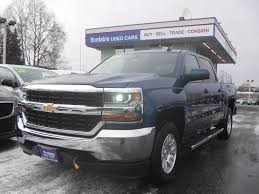 Cheap Used Chevy Trucks Luxury Affordable Used Cars Anchorage ...