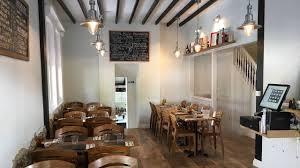 500 degrees beckenham restaurant beckenham kent opentable