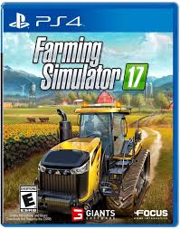 Amazon.com: Farming Simulator 17 - PC: Video Games Breaking 3 People Confirmed Dead And 2 Injured After Morning Accident On I40 Amarillo Stock Photos Images Alamy Untitled Redmax Fleet Program Outdoor Power Tx 806 353 Truck Camper Viva Mexico Map 211 Fix Coast To Comapatible Ats Mod Weekend Planner Your Guide Amilloarea Fun For July 19 26 American Simulator Peterbilt 379 Napa Auto Parts Sept 27 Oct All Star Family Ford Dealership In Gta V Gas Monkey Garage Tuneando Youtube