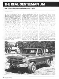 The Real Gentleman Jim Chevrolet Truck | GM Trucks | Pinterest ... Bangshiftcom Part Two Of The Nashville Auto Fest 1975 Gmc Sierra Classic 1500 Gentleman Jim For Sale Classiccars Square Body Geek Week Real Chevrolet Truck Gm Trucks Pinterest Frank Hiltons Most Teresting Flickr Photos Picssr Towing Legend Competion Voting Omadicom Car Show Events Monster Truck Rallies Wildwood Nj Did Have Any Special Editions 1947 Present Customer Testimonials History Kenworth Australia