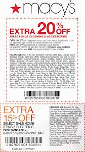 Macys Coupons - Extra 20% Off Sale Clothing & More At Macys Friends And Family Code Opening A Bank Account Camera Ready Cosmetics Coupon New Era Discount Uk Macy S Online Codes January 2019 Astro Gaming Grp Fly Pinned April 20th 20 Off 48 Til 2pm At Or Coupon Macys Black Friday Shoemart Stop Promo Code Search Leaks Once For All To Increase App Additional Savings For Customers Lets You Shop Till Fall August 19th Extra Via May 21st 10 25 More Tshirtwhosalercom Discount Figure Skating
