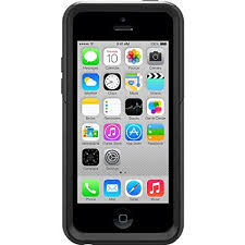 Amazon OtterBox muter Series Case for iPhone 5c Retail