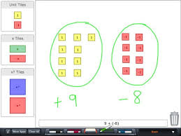 69 best apps math algebra images on pinterest maths algebra