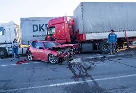 Truck Accidents In Fresno - Fresno Truck Accident Lawyer When Insurance Companies Call After A Highway 380 Truck Accident Proving Negligent Maintenance After Case Injured Ri Ma Truck Accident Lawyer Massachusetts Mass Providence Rhode Island Need Pladelphia Lawyer Reiff Bily Now Fatigue Driver Sleep Apnea Lawyers At Morgan Semitruck Accidents Shimek Law Fire The Nye Group Attorney Cooney Conway Birmingham Personal Injury In Reading Pa Kozloff