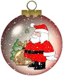 Animated Christmas Tree Decorations Image Treechristmas Cookiesdecorationsanimatedchristmas
