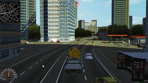 100 Tow Truck Games Online Truck Simulator 2015 GLOBAL STEAM Buy Best