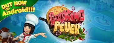jeux cuisine cooking fever le jeu de cuisine débarque sur android