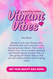 Nmnl March 2019 Spoiler #3 + Coupon Code! - Subscription Box ... Coupon Code Fullbeauty Black Friday Deals Kayaks List Of Crueltyfree Vegan Beauty Box Subscriptions Glossybox March Review Code Birchbox May 2019 Subscription Dont Forget To Use Your 20 Bauble Bar From Allure Free Goodies With First Off Cbdistillery Verified Today Nmnl Spoiler 3 Coupon Codes Archives Pretty Gossip Be Beautiful Coupons Dell Xps One 2710