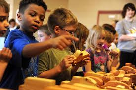 Pumpkin Patch Colorado Springs Woodmen by Sarafina Bailey Evans International Elementary