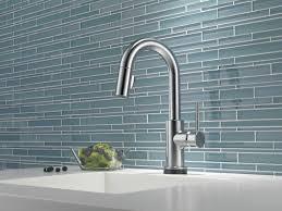 Leaky Delta Faucet Bathroom by Bathrooms Design Delta Faucet Handle Replacement Kitchen Repair