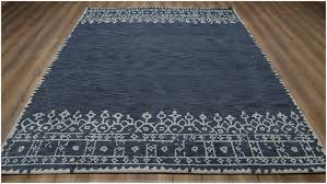 Bordered Rug | Roselawnlutheran Pottery Barn Desa Rug Reviews Designs Blue Au Malika The Rug Has Arrived And Is On Place 8x10 From Bordered Wool Indigo Helenes Board Pinterest Rugs Gabrielle Aubrey