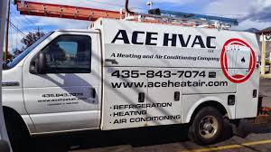 ACE HVAC LLC- Salt Lake City Utah Heating And Air Conditioning ... Ace Truck Body Nashua Tape 189 In X 109 Yd Waterproofing Repair Tape1207802 Products Welding And Trailer Co Equipment Photo Gallery Of Trucks Ssoriesace Ace Canada Armstrong Collision Experts Opening Hours 4305 Tire Auto Center Ridgefield Weston Ct Advanced Automotive Good Parts Service Zanesville Who We Are Aceengine Bc Big Rig Weekend 2013 Protrucker Magazine Canadas Trucking Blog Top Cash For