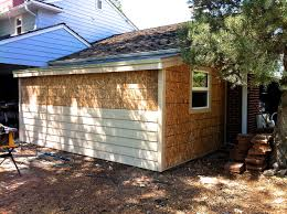Rubbermaid Slide Lid Shed by Pole Barn House Plans Ky Decking Kits Cheap Siding For A Storage