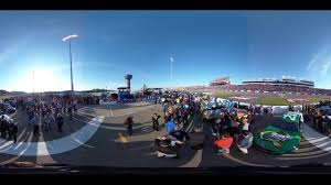 360 Flyover From Richmond Raceway | Official Site Of NASCAR Gangster Choppers Gangster Family At Monster Jam Richmond Los Angeles Tickets Na Staples Center 20180819 Untitled World Finals 1 Trucks Wiki Fandom Powered By Toys For Tots Fundraiser Its Like Monster Trucks Only Smaller Ppare For A Monster Truck Jam Like Boss Steve Ricard On Twitter Im Coliseum Mercedes Benz Stadium Raceway Wikipedia Truck Tour Comes To This Winter And Spring Axs