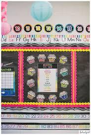 Kindergarten Pumpkin Patch Bulletin Board by 104 Best Bulletin Board Images On Pinterest Classroom Door