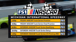 Hey, Everyone! Here's A Handy Guide For This Weekend's NASCAR Truck ... Stadium Super Trucks On Twitter 2018 Texas Weekend Schedule Friday Justin Haley Takes Stlap Lead To Win Nascar Truck Series Playoff Chevrolet Clinches Manufacturer Crown Speed Sport Justin Jj Haley Goes For Truck Championship Tonight Pocono Of Events Gander Outdoors 400 Mrn Camping World Chase Drivers Official Site Of Custer Prevails In Race At Gateway Wins Silverado 250 Wendell Chavous Stepping Away From Tv November Racing News Championship 4 Set After Phoenix Sargeant Debuts With Mdm Wraps