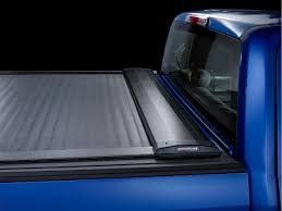 2015 2018 f150 5 5ft bed pace edwards switchblade retractable