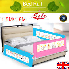 Babyhome Bed Rail by 150 180cm Child Toddler Infant Bed Rail Safety Protection Guard