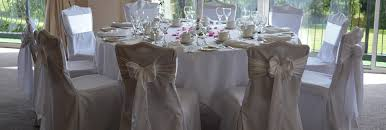 Wedding Chair Covers Ipswich | Suffolk Chair Covers Chair Cover Hire In Liverpool Ozzy James Parties Events Linen Rentals Party Tent Buffalo Ny Ihambing Ang Pinakabagong Christmas Table Decor Set Big Cloth The Final Details Chair And Table Clothes Linens Custom Folding Covers 4ct Soft Gold Shantung Tablecloths Sashes Ivory Polyester Designer Home Amazoncom Europeanstyle Pastoral Tableclothchair Cover Cotton Hire Nottingham Elegance Weddings Tablecloths And For Sale Plaid Linens