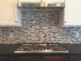 Fresh How To Remove A Tile Backsplash Nice Home Design Top With ... Nice Photos Of Big House San Diego Home Decoration Design Exterior Houses Gkdescom Wonderful Designs Pictures Images Best Inspiration Apartment Awesome Hilliard Park Apartments 25 Small Condo Decorating Ideas On Pinterest Condo Gallery 6665 Sloped Roof Kerala Homes Alternative 65162 Plans 84553 Stunning Ideas With 4 Bedrooms Modern Style M497dnethouseplans Capvating