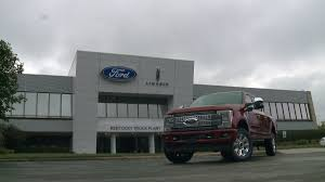 Ford Motor Company Launches 2017 Super Duty Ford Is Vesting 25 Million Into Its Louisville Plant To Make Hot Truck Plant Human Rources The Best 2018 Restart F150 Oput Following Supplier Fire Rubber And 5569 Apply For 50 Jobs At Pickup Truck Troubles Will Impact 2700 Workers Makes 5 Millionth Super Duty Kentucky Ky Lake Erie Electric Suspends All Production After Michigan Allamerican Pickup Trucks Aim Lure Chinas Wealthy Van Natta Shows Off Louisvillemade Dearborn Test Track Motor Co Historic Photos Of And Environs