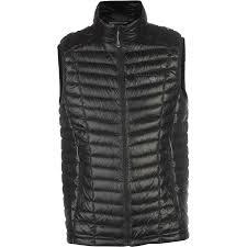 mountain hardwear ghost whisperer vest men u0027s backcountry