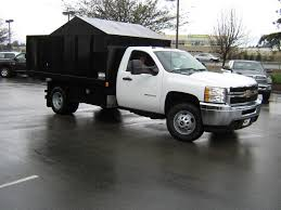 100 Landscaping Trucks For Sale Commercial Truck Success Blog An Aerodynamic Lightweight Chipper