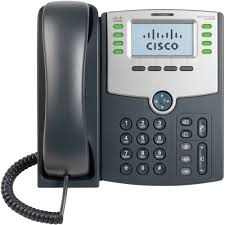 Cisco SPA508G 8-Line IP Phone With 2-Port Switch PoE And SPA508G Avaya 1603i 3line Voip Phone Ip Warehouse Save Your Business Money By Choosing The Right Line And Polycom Soundpoint Cisco Small Reveals More Value In Gigabit Cp7975g 8 Button Color Lcd Touch Screen Configuring Phones Packet Tracer Youtube Obihai Technology Obi1022 10line With Power Obi1022pa 7911g 1line Refurbished Cp7911grf Pholine Auerswald Compact 4000 No Of S0 Ports 2 X From Swiftstream Residential Services Nci Datacom Gigaset Pro N510 Pro Exteions Fxs 0 Amazoncom Spa 303 Electronics