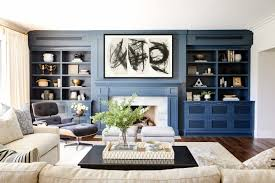 100 Interior House Designer How To Hire An DesignSponge