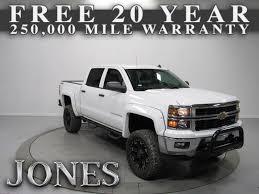 100 Used Trucks Huntsville Al Chevrolet Silverado 1500 For Sale In AL