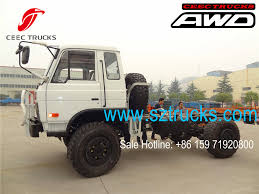 Manufacturer Supply DFAC Brand 4x4 All-wheel-drive Chassis Factory ... Volvo Fmx Allwheel Drive Trucks Whats The Difference Between Fourwheel And The Multipurpose Allwheel Drive Truck Unimog U2400 2000 An Allwheeldrive Scania V8 For Toughest Jobs Group Scoop Spotted A Tata Allwheeldrive Truck Teambhp Pernat Haase Meats Four Wheel Pull Dodge County 1960 Intertional B120 34 Ton Stepside Truck All Wheel Drive 4x4 Fire 12000 Pclick M35a2 All Wheel Gallery Eastern Surplus Trucks Built By Wasatch Equipment Dofeng Off Road 6x6 Water Fire Pump Sale By Hubei Dong Runze 8x8 Bugout Avtoros Shaman Recoil Offgrid