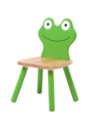 Child's Frog Chair Luvlap 4 In 1 Booster High Chair Green Tman Toys Bubbles Garden Blue Skyler Frog Folding Kids Beach With Cup Holder Skip Hop Silver Ling Cloud 2in1 Activity Floor Seat Shopping Cart Cover Target Ccnfrog Large Medium Fergus Stuffed Animal Shop Zobo Wooden Snow Online Riyadh Jeddah Babyhug 3 Play Grow With 5 Point Safety Infant Baby Bath Support Sling Bather Mat For Tub Nonslip Heat Sensitive Size Scientists Make First Living Robots From Frog Cells Fisherprice Sitmeup 2 Linkable Bp Carl Mulfunctional
