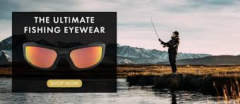 Liquid Eyewear - MADE IN USA Glassesusa Online Coupons Thousands Of Promo Codes Printable Truedark 6 Email List Building Tools For Ecommerce Build Your Liquid Eyewear Made In Usa 7 Of The Best Places To Buy Glasses For Cheap Vision Eye Insurance Accepted Care Plans Lenscrafters Weed Never Pay Full Price Again Ralph Lauren Fabrics Mens Small Pony Beach Shorts On Twitter Hi Samantha Fortunately This Code Lenskart Offers Jan 2223 1 Get Free Why I Wear Blue Light Blocking Better Sleep