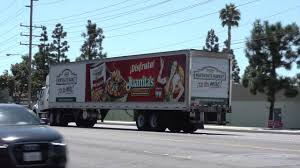 Northgate Market - Advertising On Trucks - YouTube Dtna Sees Surging Truck Market In 2018 Transport Topics Madrids Awesome Food Navistar Recommits To Mediumduty Truck Market With Laserlike Focus How Are Daycabs Faring On The Used Trucking News Online Reinvented Ranger Pickups Will Move Ford Into Midsize Highperformance Grow At 4 Fleet Daily Nissan Expands In 2017 Focus Class 8 Vocational Trucks Evolve Over Past 50 Years Nz Fuso Hits Number One New Zealand Tesla Torpedoes Shares Of Paccar And Cummins The Motley Fool Global Rigid Dump Drivers Forecasts By Technavio 2008 Mack Gu713 For Sale 546198