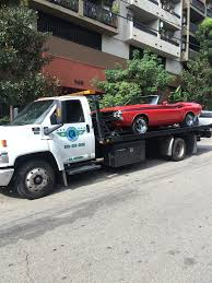 Car Towing In Los Angeles – What You Need To Know | LA County ... Cheap Towing Los Angeles Airtalk In An Accident Beware Of Tow Truck Scammers 893 Kpcc In 247 The Closest Tow Truck Service Nearby Types Equipment Green File1932 Ford Model Bb Truckjpg Wikimedia Commons Platinum Ventura Countys Premier Recovery Southland Best And Gallery Industries Ca Trucks United Carrier Services Auto Transport 90015 Cole Keattss Car During Red Bull Global R 2008 Gmc Topkick C5500 5003716866