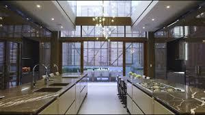 100 Luxury Apartment Design Interiors Interior