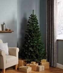 6ft Artificial Christmas Tree Bq by Best Artificial Christmas Trees You Can Buy In Liverpool
