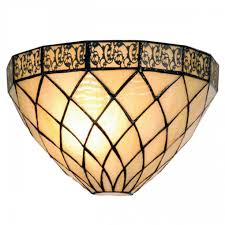 Lighting. Wondrous Lighting Direct For Your Home Lighting Decor ... Top Australian Coupons Deals Promotion Codes August 2019 Finder Lighting Merchant Promo Code Lampu Alluring Light Brown Queen Bedroom Set Lighting Store Near Me Open 10 Off Home Depot Promo Savingscom National Online Shop Low Trade Prices On Luxury Direct High End Decorative Fixtures T3 Coupon Codes Sony Creative Softwarecom How To Get Discounts On Amazon 11 Steps With Pictures Wikihow Walking Dinosaurs Uk Quiksilver Online Coupons Msc Industrial Wwwlightingdirectcom Ding Room New York City Lightning In A Bottle