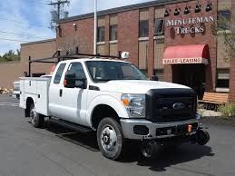 Off Lease Vehicles - Minuteman Trucks, Inc. New Preowned Lease Ford Specials Rebates Incentives Boston Ma A Brand F150 For No Money Down Youtube Off Vehicles Minuteman Trucks Inc Buy Truck In Hudson Mi 2017 Dealer Deals And Offers Stoneham Raceway Of Riverside Driving The Inland Empire 25 Years Ford Super Duty Ozark Vehicle Lethbridge Lincoln College Brighton A 2016 For Less Than Your Monthly