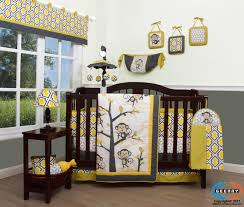 Geenny Crib Bedding by Pink Butterfly Baby Crib Bedding Set 14pcs Including Mobile Ebay