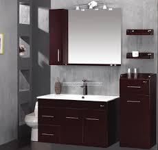 Aquasource Pedestal Sink Rough In by Bathroom U2022 Living Room