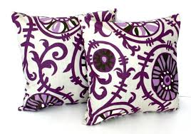 Purple Throw Pillows Zoom Purple Throw Pillows And Blankets
